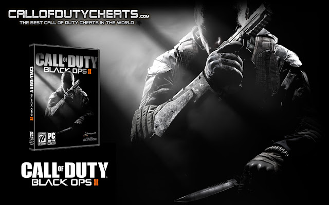 call-of-duty-black-ops-2-wallpapers