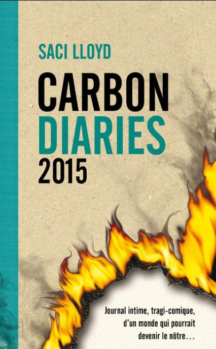 http://2.bp.blogspot.com/-2QL5Asr3hxg/T6VtTlXHc6I/AAAAAAAACDI/8fCvXRMaSI0/s1600/the+carbon+diaries+2015.jpg