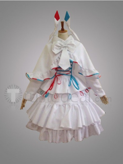 http://www.trustedeal.com/pokemon-gijinka-togetic-cosplay-costume.html