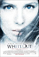 Watch Whiteout Movie