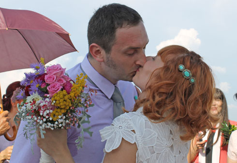 prvi-poljubac
