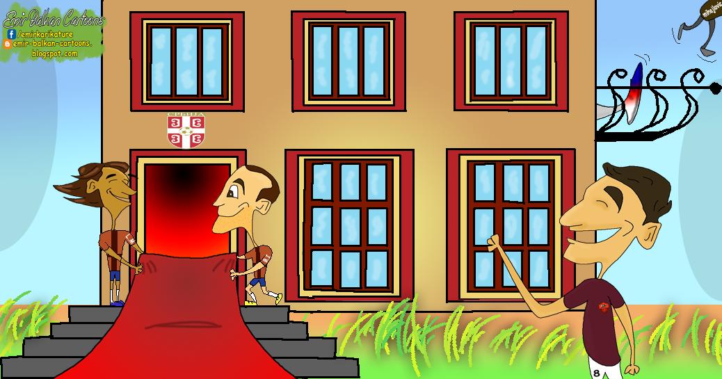http://emir-balkan-cartoons.blogspot.com/2014/03/lesi-se-vraca-kuci.html