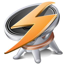 Download Winamp Pro Full Version Crack and Serial Key
