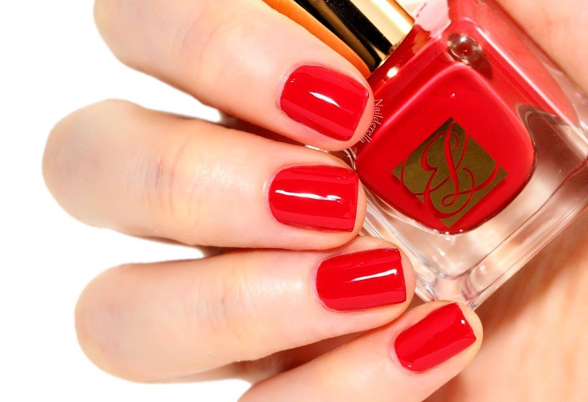 Estée Lauder - Pure Color Envy | Nailderella | Bloglovin\'