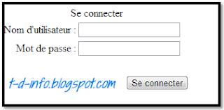 Les Examens Fin Formation 2013 TDI - Épreuve Pratique - Les Variantes (7, 8, 9)