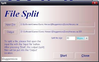 download, apps, free, hjplit, join, split, tips, trik