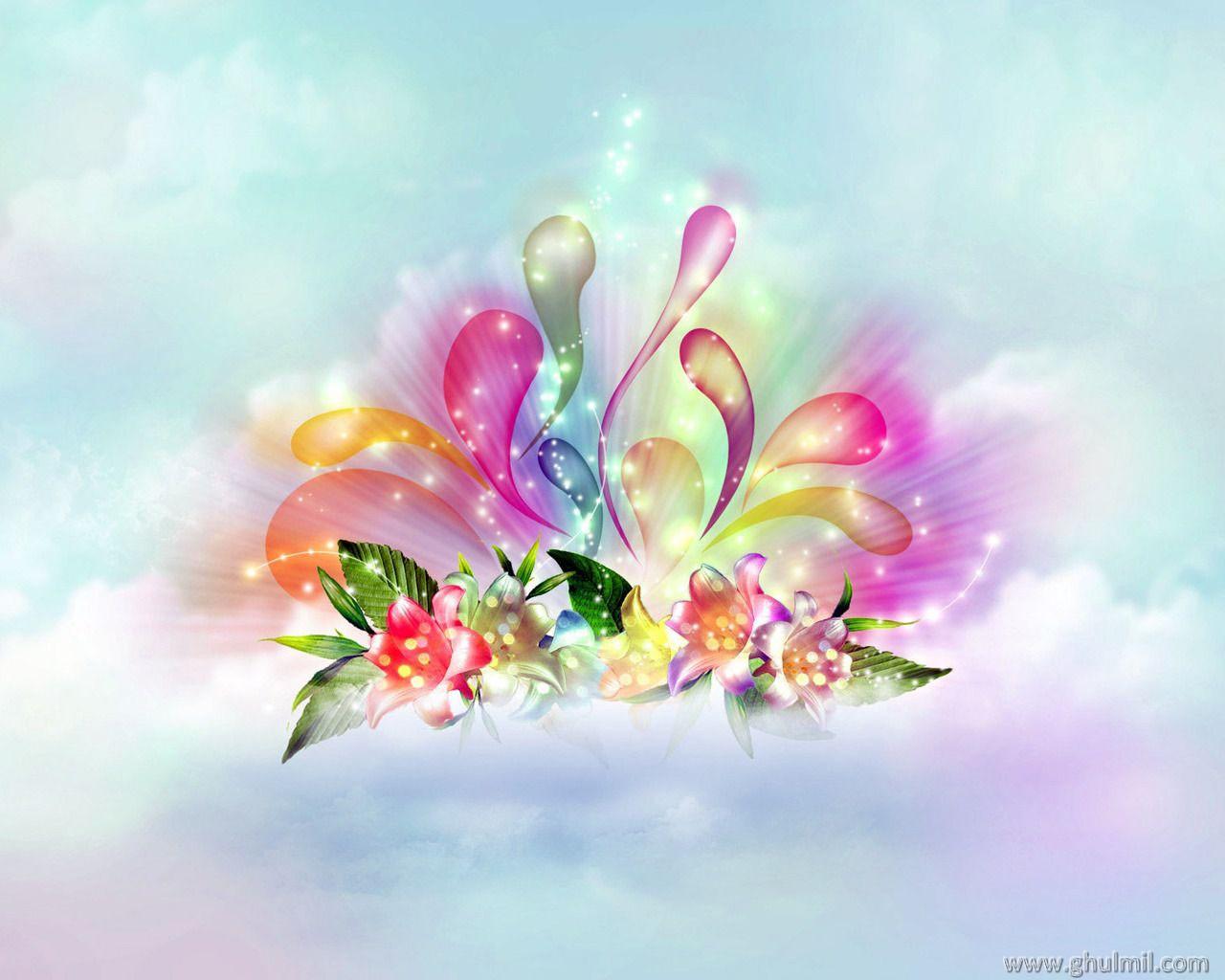 http://2.bp.blogspot.com/-2QQKFXkSKSQ/Tj-Elm3boBI/AAAAAAAAA6g/KQjnB6SAV9c/s1600/superb-beautiful-colorful-3d-hd-flowers-wallpaper-for-desktop-background.jpg