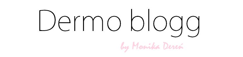 Dermo Blogg