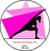 Hannover Yoga