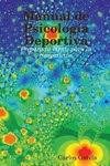 Manual e-book psicología deportiva