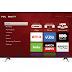 CES: Roku komt met eigen 4K tv