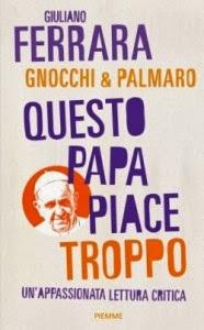 Papst-Buch-186x300.jpeg