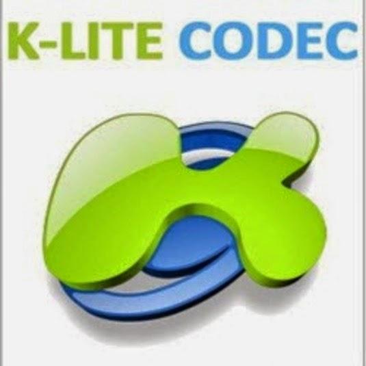 K lite codec pack full windows 7 free download offline - K lite codec pack media player classic download ...