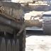 Confirmado EEUU atacara Siria el 11 Septiembre y Turquía alista sus F16