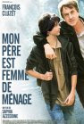 Watch Mon pere est femme de menage 2011 Megavideo Movie Online
