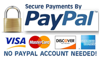 Easy and secure payment
