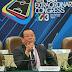 PSSI Akan Hadiri Undangan Menpora, Bukan Tim 9