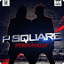 P Square - Personally [Download 2013]