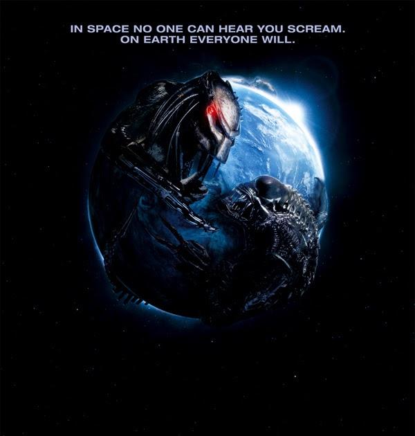 mr movie aliens vs predator requiem 2007 review 4th