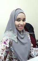 Nurhafifi Azati Binti Aziz