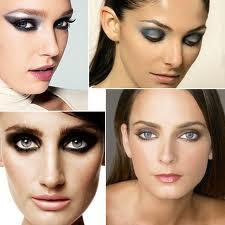 descubre la forma de maquillar ojos ahumados de forma profesional con nuestro tutorial y video