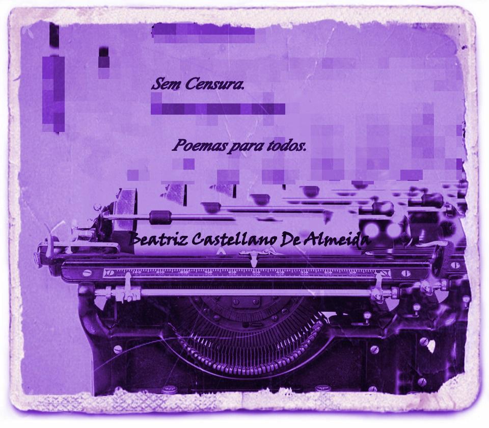 Poetandoapenas-bia.blogspot.com.br