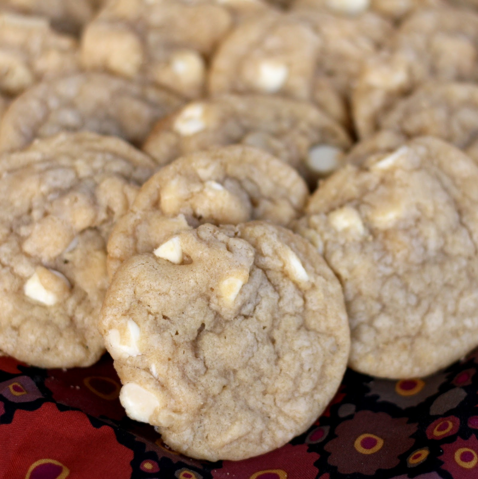 white chocolate macadamia nut cookies from crepes of wrath ingredients