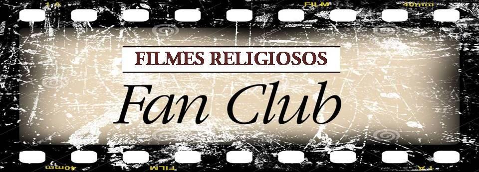 FILMES RELIGIOSOS