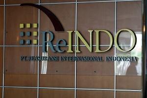 Lowongan Kerja BUMN ReINDO Juni 2013