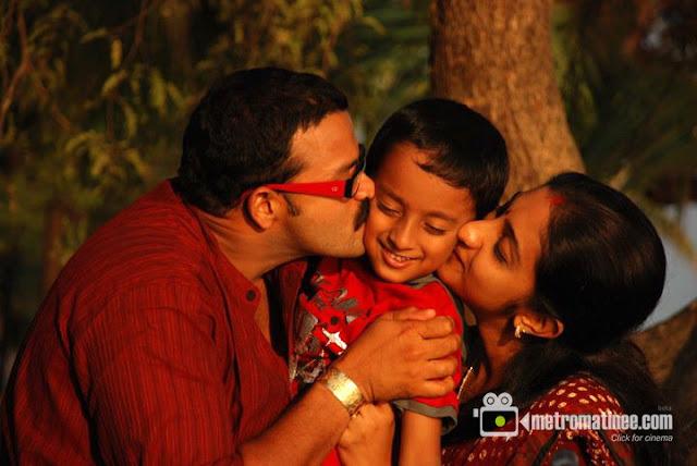 Jayasurya+family2.jpg (720×481)