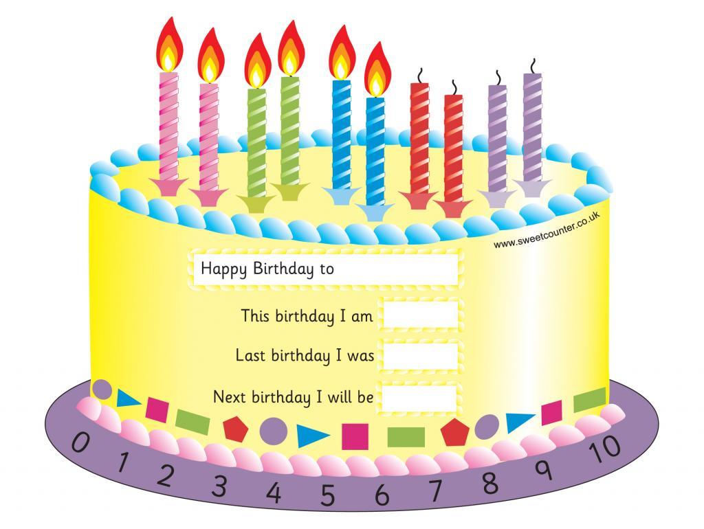 http://2.bp.blogspot.com/-2QjiQAnDMXU/T9zeiRps6NI/AAAAAAAACRc/hiXmumflPKw/s1600/birthday-cakess0a.jpg