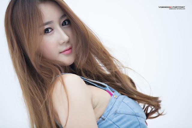 1 Han Chae Yee-Very cute asian girl - girlcute4u.blogspot.com