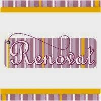 Renovat