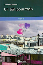Du côté de l'écriture : les petites pièces de théâtre de Lolo