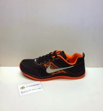 Nike Sport, Nike Running, Nike Tenning
