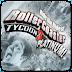 """Roller Coaster Tycoon Platinum - Game"" agora disponível na Mac App Store!"