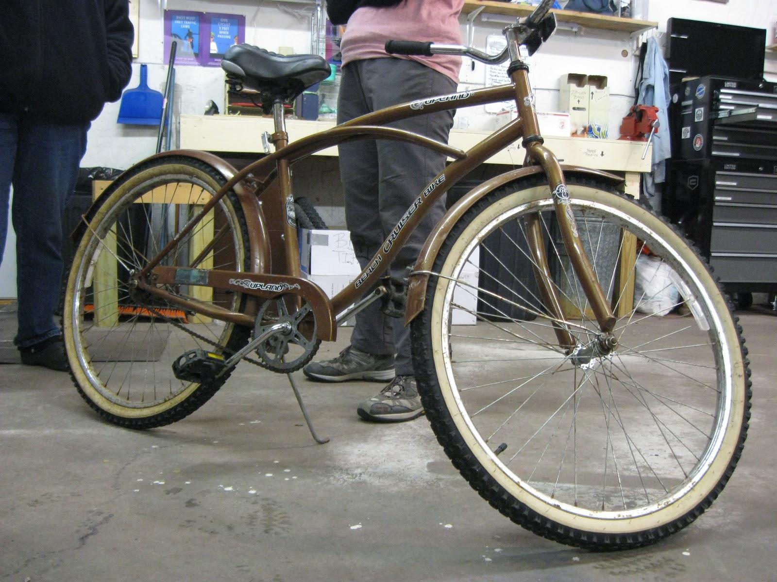 Confessions Of A Bike Aholic Photo Album