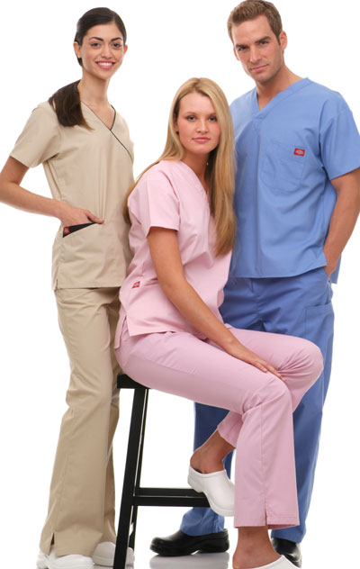 certified nursing assistant resume samples  nursing scrubs
