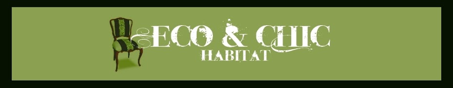 Eco and Chic Habitat
