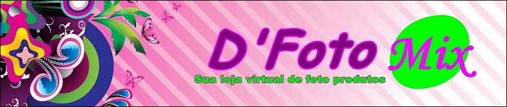 D'Foto Mix
