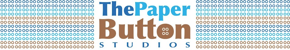 The Paper Button Studios