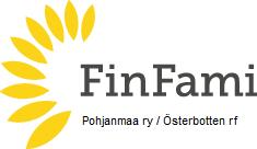 FinFami Pohjanmaa
