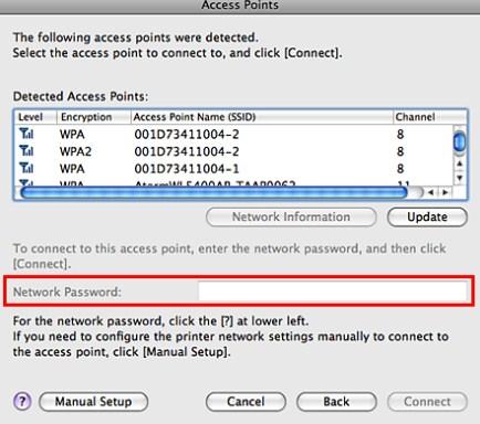 Download Canon Pixma Wireless Setup Assistan