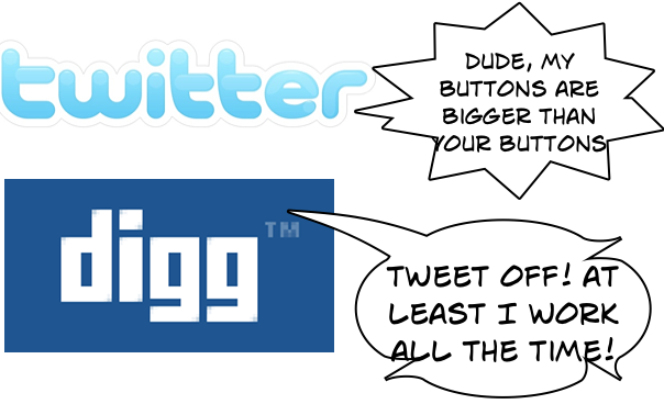 how to create another twitter account