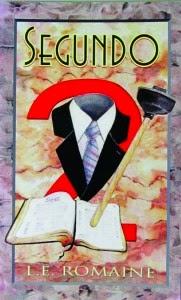 L.E. Romaine-Segundo-