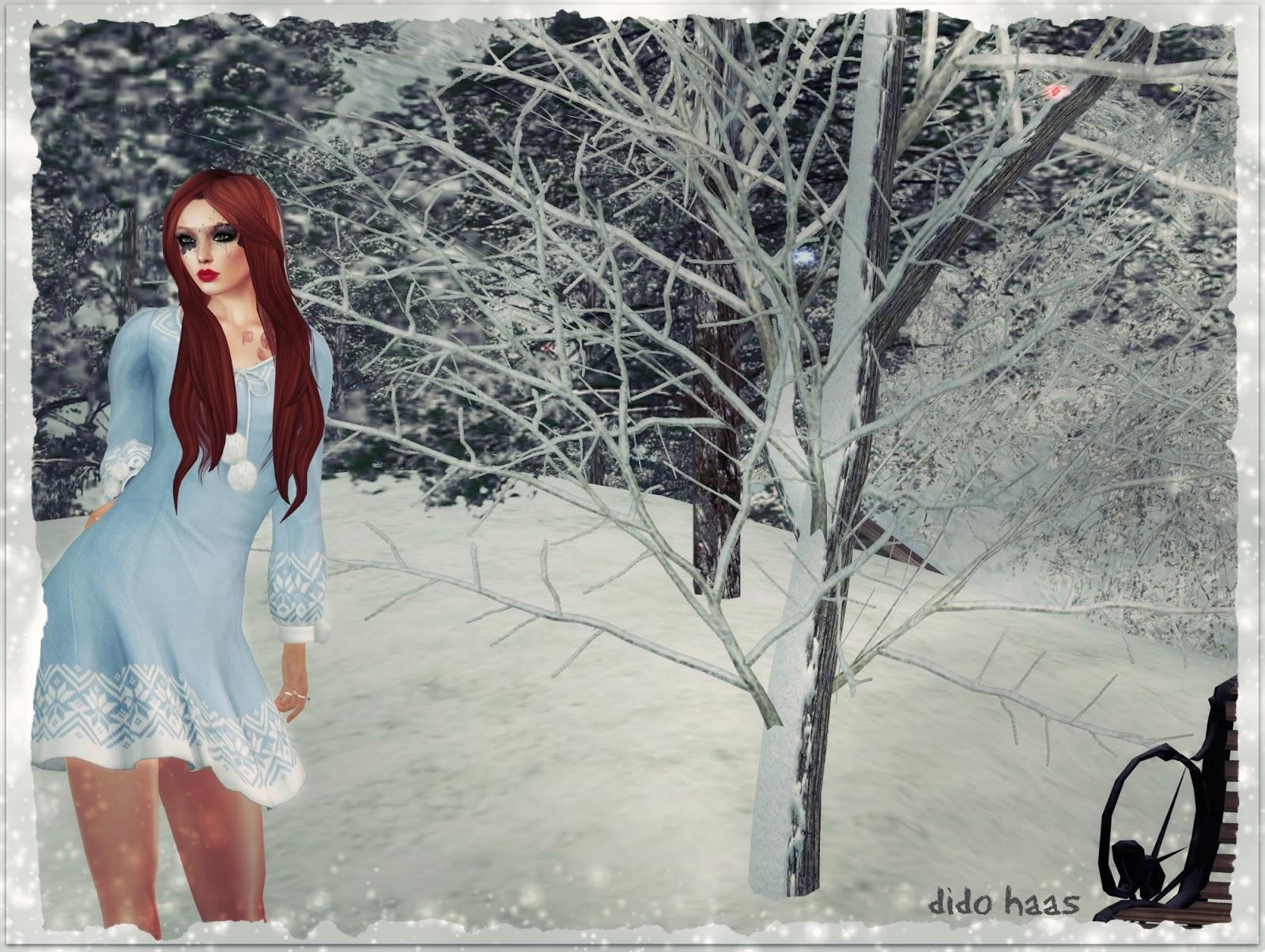 http://2.bp.blogspot.com/-2R-YvCewpwk/UNsOrAyUj4I/AAAAAAAAIfM/ipY3QYRyZ9k/s1600/GField+Xmas+gift+front.jpg