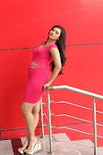 Priyanka latest sizzling pics-thumbnail-6