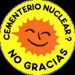 NO AL ATC