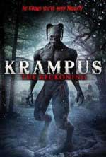 Krampus: The Reckoning (2015) HD 720p Subtitulados