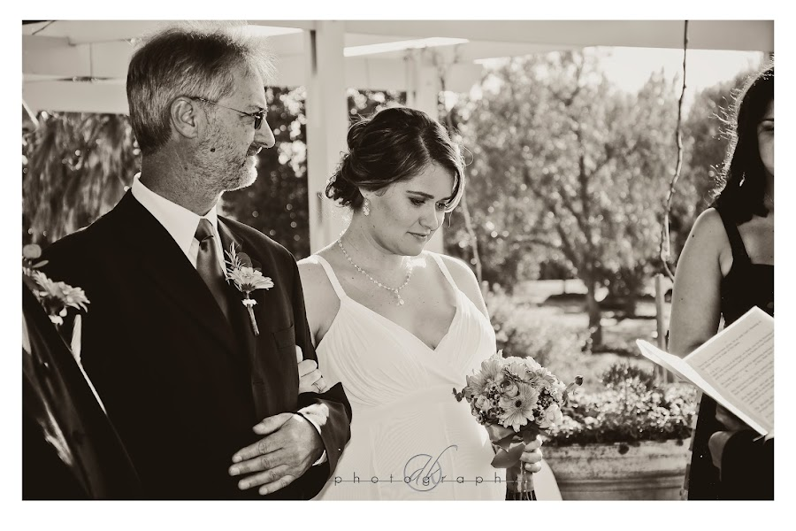 DK Photography S14 Mike & Sue's Wedding in Joostenberg Farm & Winery in Stellenbosch  Cape Town Wedding photographer